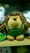 Toy Story Mr Pricklepants Signature Collection Thinkway Rare Discontinued