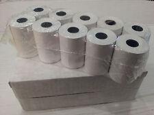 20 STREAMLINE MAGIC 5100 X1000 X5 X8 THERMAL PAPER ROLL
