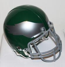 1954 - 1968  Philadelphia Eagles Throwback Riddell Mini Helmet