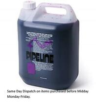 More details for pipeline purple beerline cleaner yeast indicator beer line cleaning solution