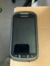 6306-Smartphone Samsung Galaxy Xcover 2