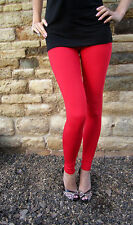 Tall Viscose Leggings for Women
