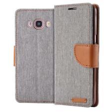 Coque de protection Housse Pochette Wallet Case pour Samsung Galaxy A3 (2016) Gr