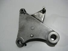 Bremsankerplatte Bremssattel-Halter hinten Honda F6C Valkyrie 1500, SC34, 96-03