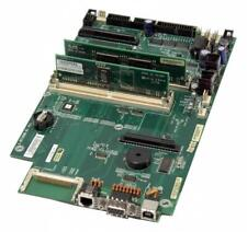 Intermec 1-971630-51 Main Logic Board USB Network 16MB/4MB for PX4i PX6i PF4i