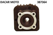 387364 TESTA 40 alluminio ARIA HTSR MALOSSI PEUGEOT VIVACITY COMPACT 50 2T