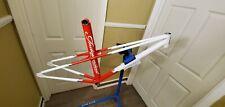 Independent fabrication Bike Frame