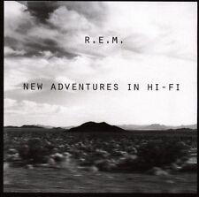 Progressive Attack 1 (1995) Celvin Rotane, Deep Thought, Sunrize, Reese.. [2 CD]