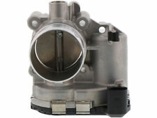 For 2014-2015 Ford Fiesta Throttle Body Bosch 84624QZ 1.6L 4 Cyl