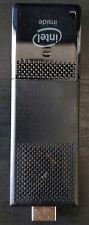 Intel Compute Stick STK1AW32SC Atom x5-Z8300 1.44GHz 2GB RAM 32GB