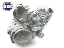 APRILIA SXV/RXV - 450/550 moteur 6273 km/moteur