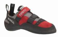 Boreal Climbing & Mountaineering Footwear