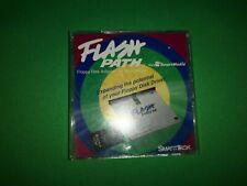 Floppy Disk Adapter for Smart Media
