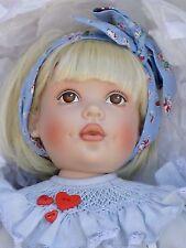 Helen Kish'S Marley Ann Doll (12 of 100)