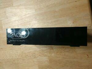 LaCie Hard Disk 1TB USB 2.0 External Hard Drive designed by Neil Poulton 301304