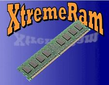 2GB DDR2 PC6400 PC2-6400 800 Mhz LOW DENSITY Desktop Memory 2 GB PC 6400 RAM NEW