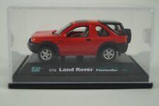 Hongwell Modellauto 1:72 Landrover Freelander