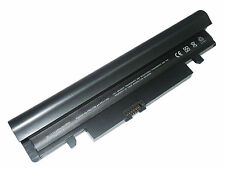 6-cell Laptop Battery for SAMSUNG NP-N150 Plus Adidas