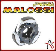 Frizione Regolabile Malossi Maxi Delta Clutch Scooter GARELLI XO' 150 ie 4T