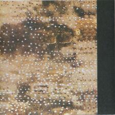 ANGLAGARD Änglagård - Buried Alive /  Musea Records CD Neu