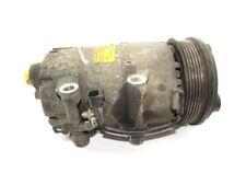 Ford Kuga MK1 2.0 Diesel Klimakompressor Klimaanlage AIR CON PUMP