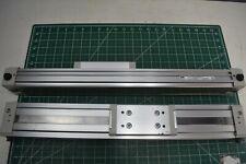 Qty2 New Old Stock Parker Pneumatic Slide Cylinder P1xn040dan330200b B