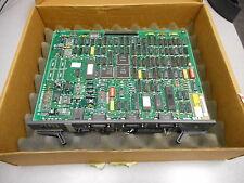 Northern Telecom Nntm1830Pt6F Pri Module Qpc720F +Primary W/Qpc752E Pcb 1096 A