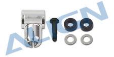 150 Main Rotor Housing h15h001axt