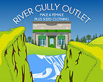 River Gully Plus