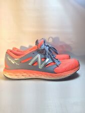 New Balance FRESH FOAM BORACAY LADIES, Active Trainers ShoesUS 7 EU 37.5 WIDTH B