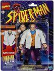 Kingpin Marvel Legends Retro Spider-Man Series
