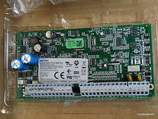 DSC Security Alarm System-Power Series Control Panel PC1832