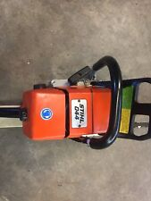 Stihl 044 Chainsaw with Bar  Chain Ms461  MS441 MS440 Magnum