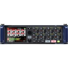Zoom F8 8-spur Field Recorder