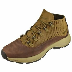Danner Men's Shoes Caprine Mesh Hiker