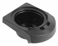 Krups Dolce Gusto Infinissima KP170 Coffee Pod Capsule Holder Support MS-624560
