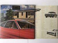Carpenters - Carpenters Now & Then Album Record Vinyl LP (322)