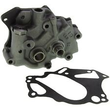 Melling M122 New Oil Pump