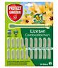 Sbm Protect Garden Lizetan Combit Rods, 20 Piece