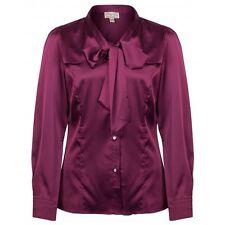 Secretary/Geek Polyester Vintage Clothing for Women
