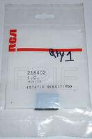 218402 Original EEPROM RCA