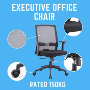 Heavy Duty Office Chair GO-CH95