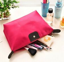 Make up Bag Travel Pouch Purse Coin