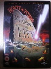 Películas en DVD y Blu-ray comedias comedias 1980 - 1989