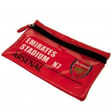 CALCIO ARSENAL ASTUCCIO OFFICIAL Licensed Merchandise