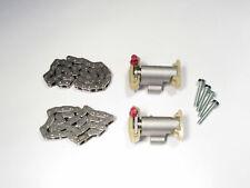 Timing Chain & Tensioner Kit Land Rover LR3 Range Rover & Sport