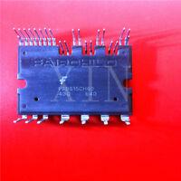 1PCS-FSBS15CH60F-New-Best-Offer-IGBT-Module-N-CH-600V-15A-27-Pin