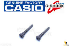 CASIO G-Shock GW-9100 Original Watch Band SCREW GR-9110 (QTY 2 SCREWS)