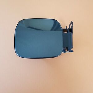 2013 - 2019 CADILLAC ATS SEDAN FUEL DOOR CAP LID COVER ASSEMBLY GRAY OEM