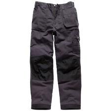 Pantaloni da uomo grigie Dickies
